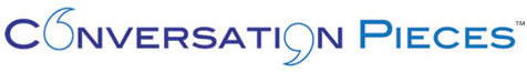 Conversation Pieces - Ascot Gallery